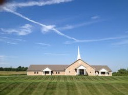 Church+Lawn