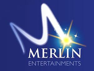 Merlin-Logo.jpg