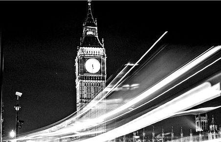 london%25252520night_edited_edited_edited_edited.jpg