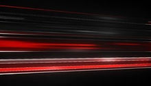 red-light-streaks-up.jpg