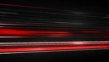 red-light-streaks-up.jpg