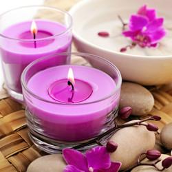 bigstock-SPA-still-life-aromatherapy-c-170802830