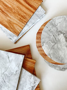 marble & charcuterie boards.jpg