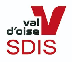 logo sdis95.png