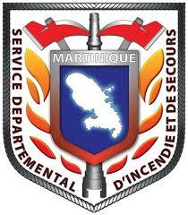 logo sdis972.jpg