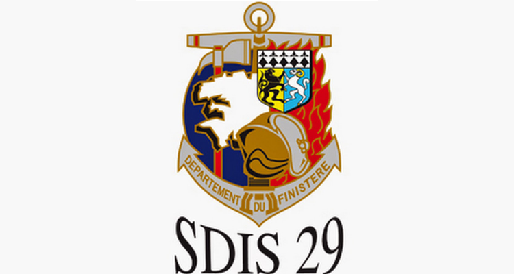 logo sdis29.png
