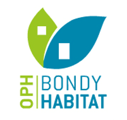 habitat bondy habitat