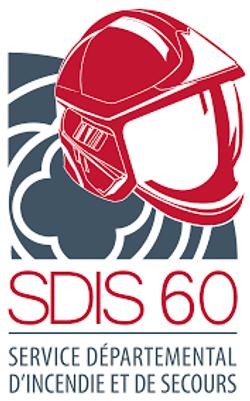 logo sdis60.png