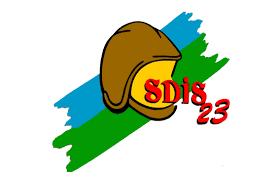 logo sdis23.png