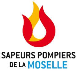 logo sdis57.png