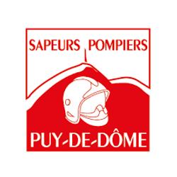 logo sdis63.png