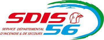 logo sdis56.png