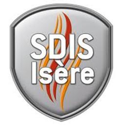 logo sdis38.jpg