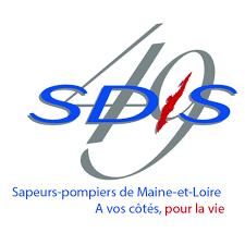 logo sdis49.png