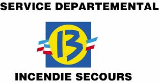 logo sdis13.png
