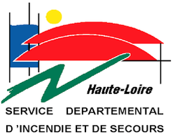 logo sdis43.png