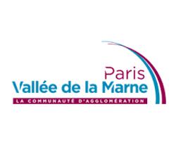 communauté_agglo_paris_val_de_marne