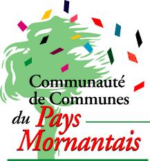 communauté_agglo_mornant