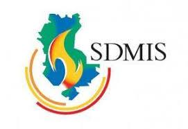 logo sdmis.jpg