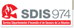 logo sdis974.png