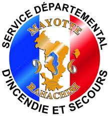 logo sdis976.jpg