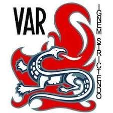 logo sdis83.jpg