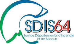logo sdis64.jpg