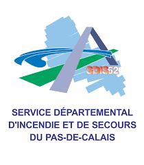 logo sdis62.png