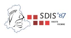 logo sdis87.png