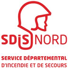 logo sdis59.png