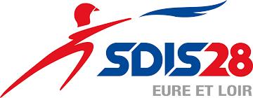 logo sdis28.png