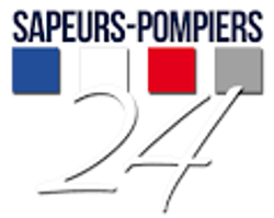 logo sdis24.png