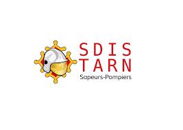logo sdis81.png