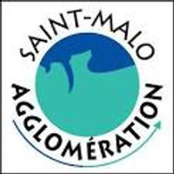 communauté_agglo_SMA