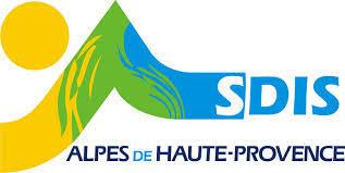 logo sdis04.jpg