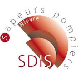 logo sdis58.jpg