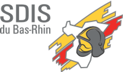 logo sdis67.png