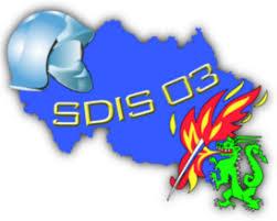 logo sdis03.jpg