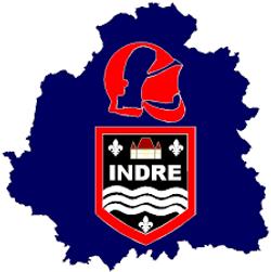 logo sdis36.png