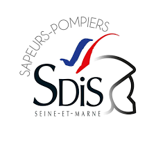 logo sdis77.png
