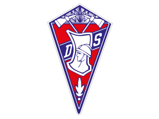 logo sdis79.png