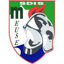 logo sdis55.jpg