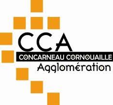 communaité_agglo_CCA