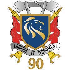 logo sdis90.jpg