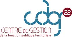 cdg22