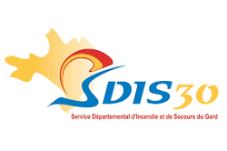 logo sdis30.png