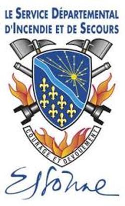 logo sdis91.jpg
