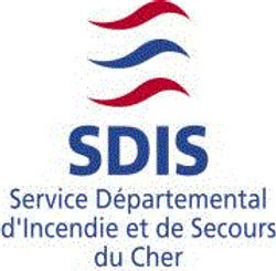 logo sdis18.png