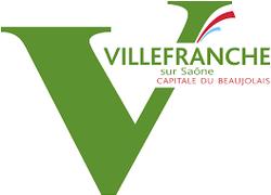 ville de Villefranche