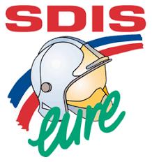 logo sdis27.png